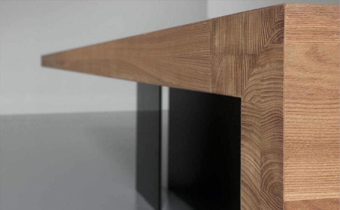 Ufficio-direzionale-Kyo-legno-olmo