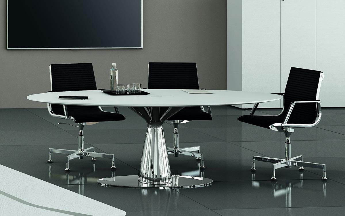 Metar meeting tavolo riunioni