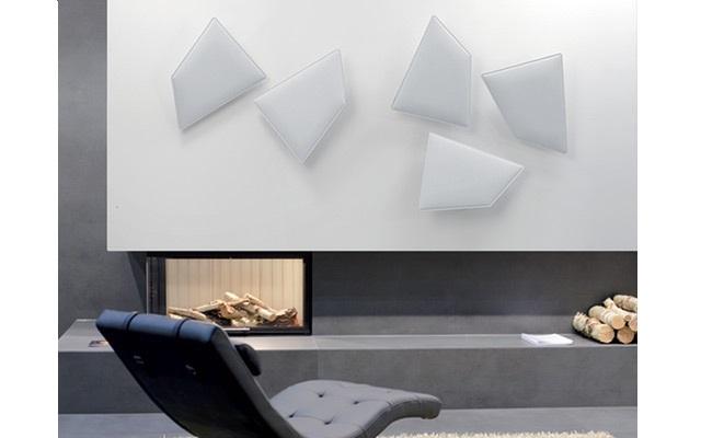 flap-per-decorare-anche-in-casa