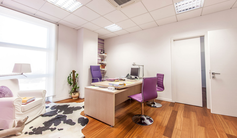 arredamento moderno per studio legale ~ dragtime for . - Arredamento Moderno Per Studio Legale