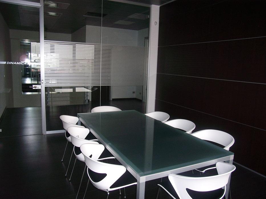 la-riunioni-realizzata-da-riganelli