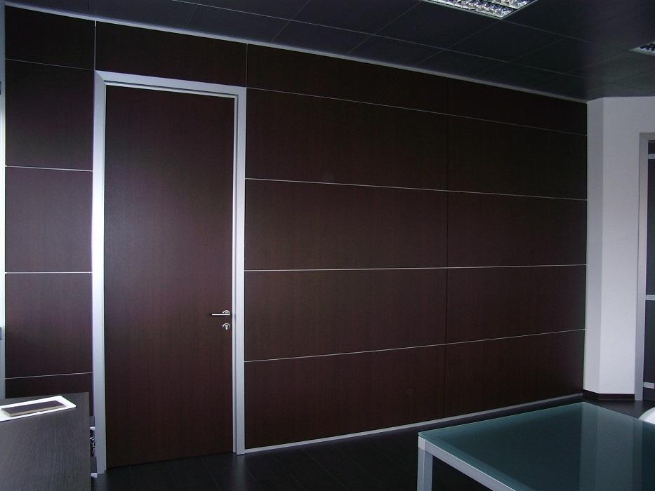 parete-attrezzata-realizzata-da-riganelli