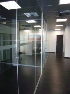 pareti-vetrate-riganelli
