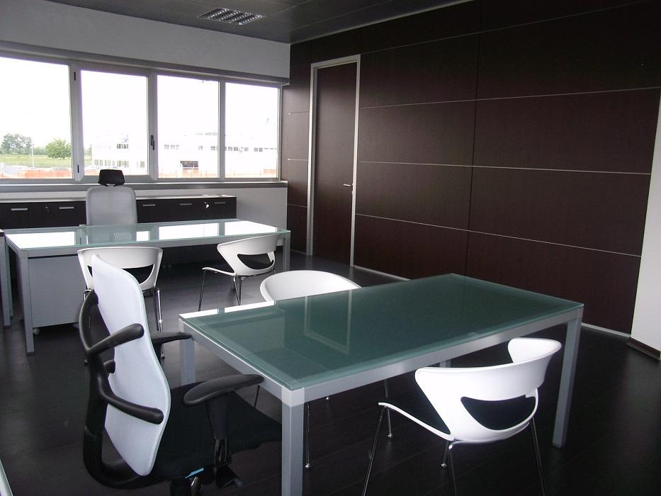 uffici-direzionale-e-operativi-riganelli