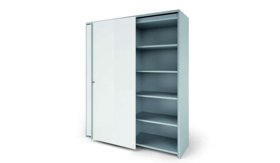 Armadi Per Ufficio Con Serratura : Mobili da ufficio con serratura il meglio del design d interni e