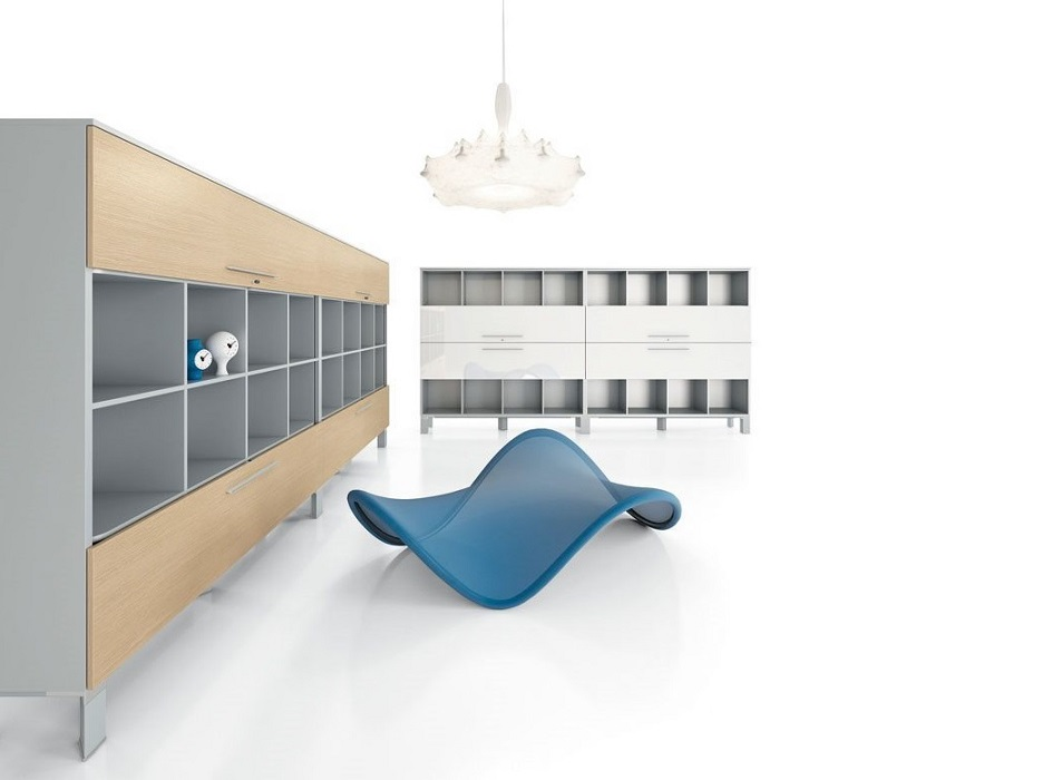 Sistemi-di-archivio-storages-armadio-libreria-ufficio-Riganelli-Arredamenti