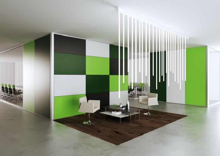Allinone-pareti-divisorie-colorate-per-uffici-Riganelli-Arredamenti