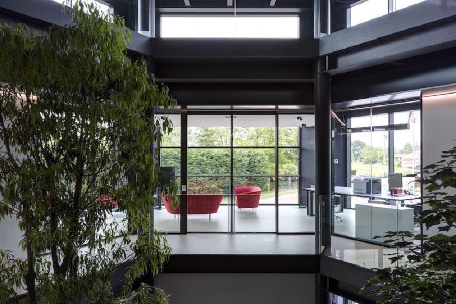 divisione-con-pareti-in-vetro-riganelli-uffici