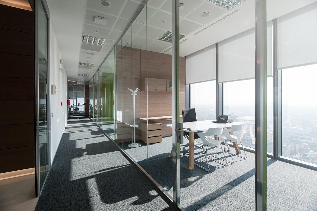 parete-divisoria-allinone-riganelli-uffici