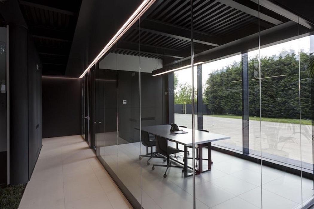 parete-doppio-vetro-riganelli-uffici