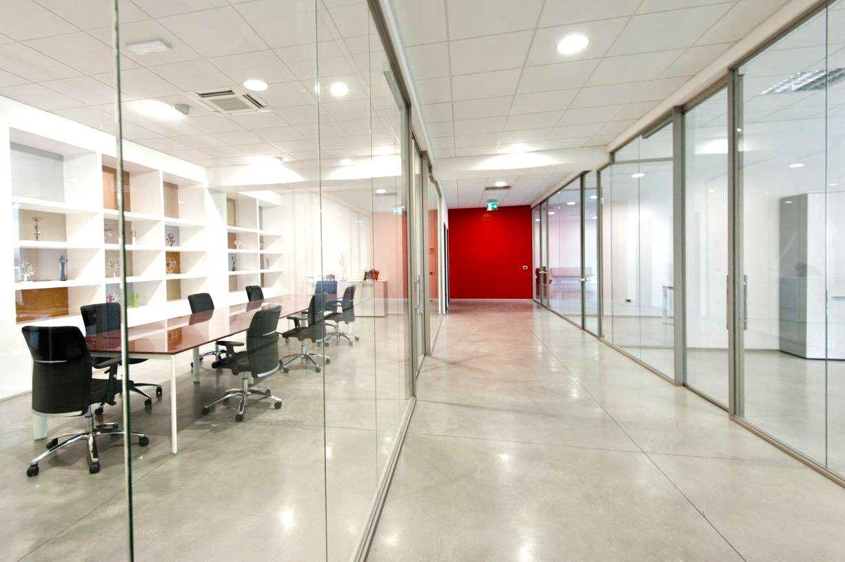 pareti-divisorie-ed-attrezzate-Riganelli-uffici13