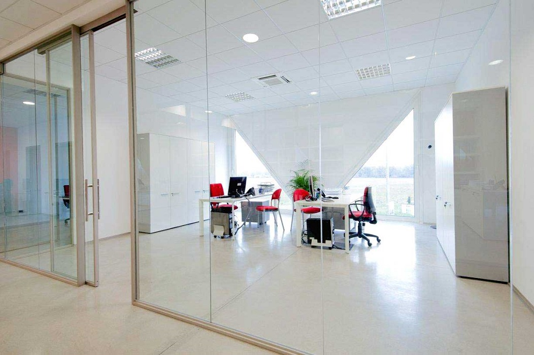 pareti-divisorie-ed-attrezzate-Riganelli-uffici14