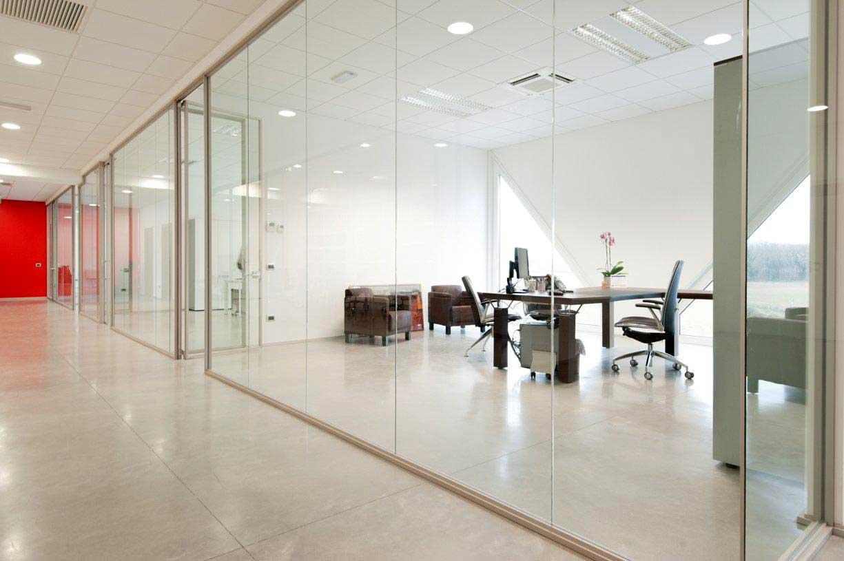 pareti-divisorie-ed-attrezzate-Riganelli-uffici15