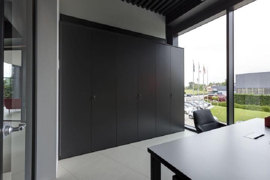 riganelli-uffici-parete-attrezzata-All-in-One
