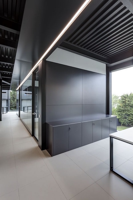 riganelli-uffici-parete-attrezzata-AllinOne