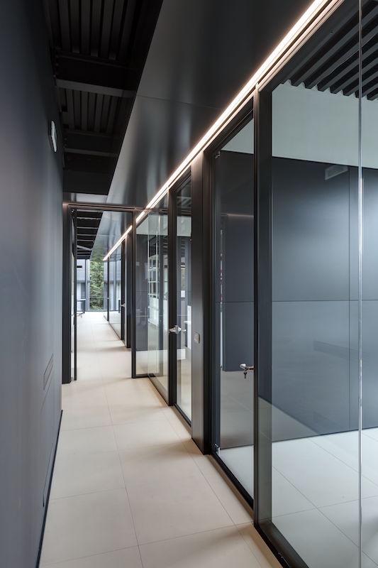 riganelli-uffici-parete-divisoria-allinone-profilo-ne
