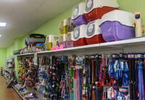 Ripiani-scaffale-negozio