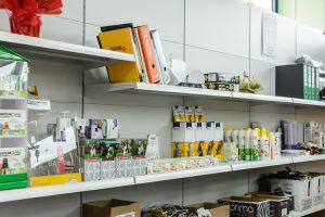 Scaffale-modulare-per-negozio
