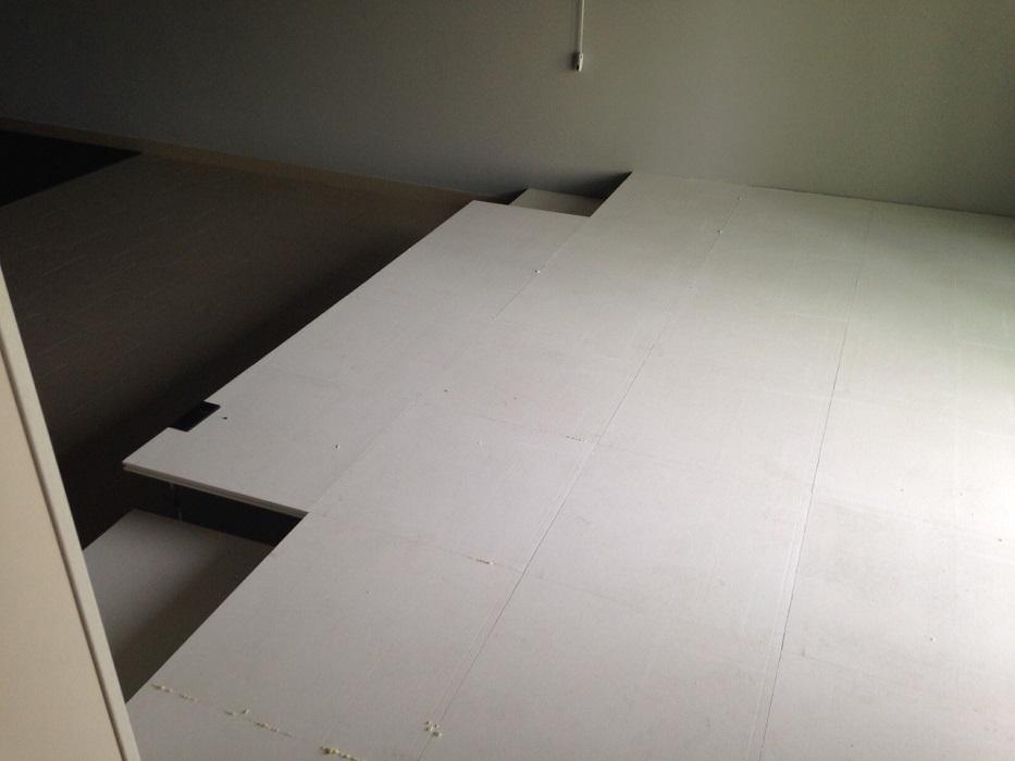 Base-per-pavimento-sopraelevato-riganelli