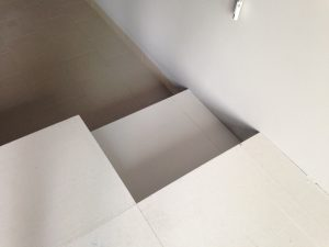 Scala-pavimento-sopraelevato-riganelli