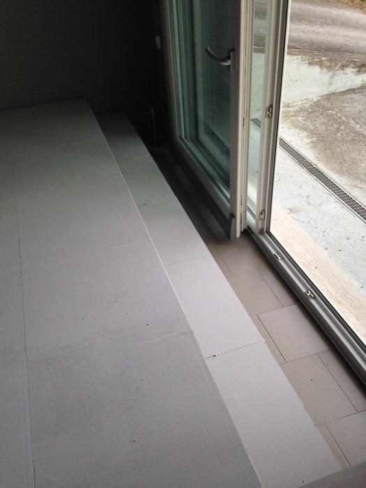 Scale-pavimento-sopraelevato-riganelli