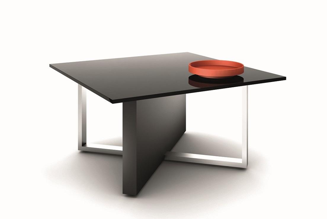 MODI-Tavolo-riunioni-quadrato-ufficio-direzionale-Riganelli-Uffici-1