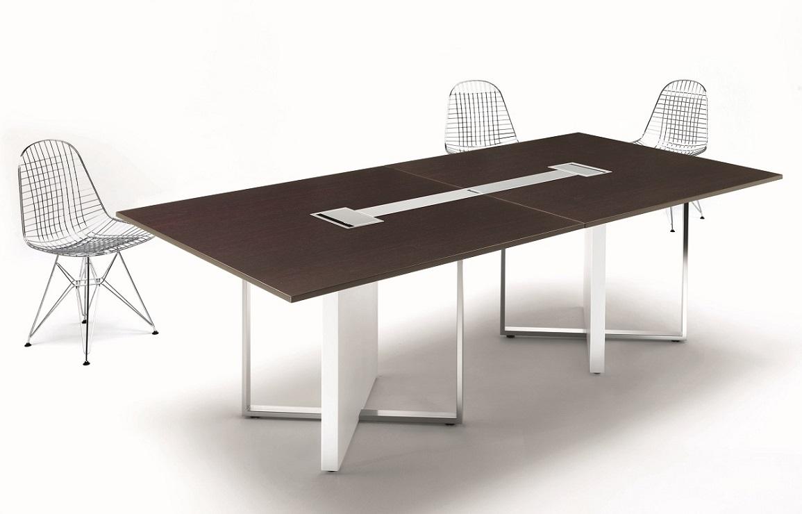 MODI-Tavolo-riunioni-ufficio-direzionale-Riganelli-Arredamenti-1