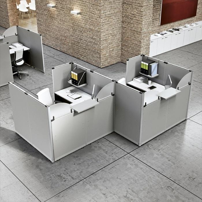 PLEXA-Moduli-divisori-attrezzabili-e-componibili-Riganelli-Arredamenti-1