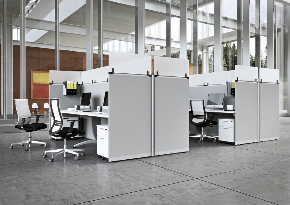 PLEXA-Moduli-divisori-componibili-e-attrezzabili-RIganelli-Arredamenti-1