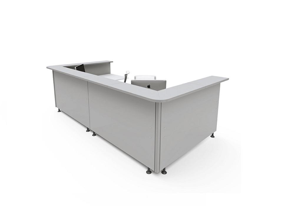 PLEXA-Reception-top-bancone-e-moduli-componibili-Riganelli-Arredamenti-1