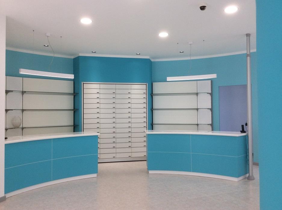 farmacia-San-Giuliano