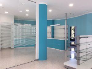 farmacia-a-Macerata