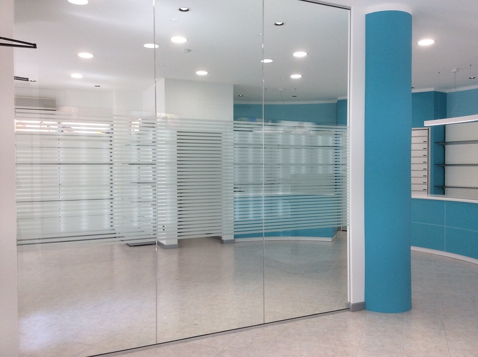 scaffalature-per-farmacia
