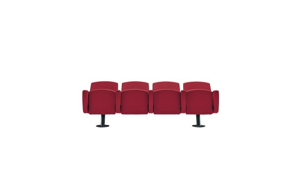 Kadenza-poltrone-su-trave-per-cinema-teatri-auditorium-riganelli