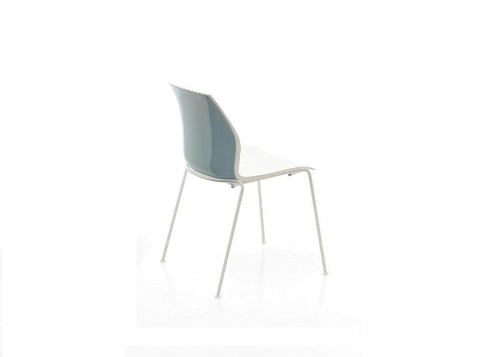 Kalea-seduta-conferenze-sala-riunioni-aulee-riganelli