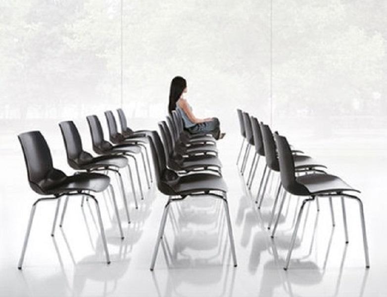 Kaleidos-seduta-per-sala-conferenze-e-auditorium-Riganelli-Arredamenti-Copia