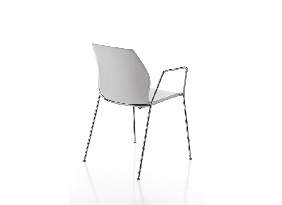 kalea-seduta-in-plastica-e-alluminio-con-braccioli-riganelli