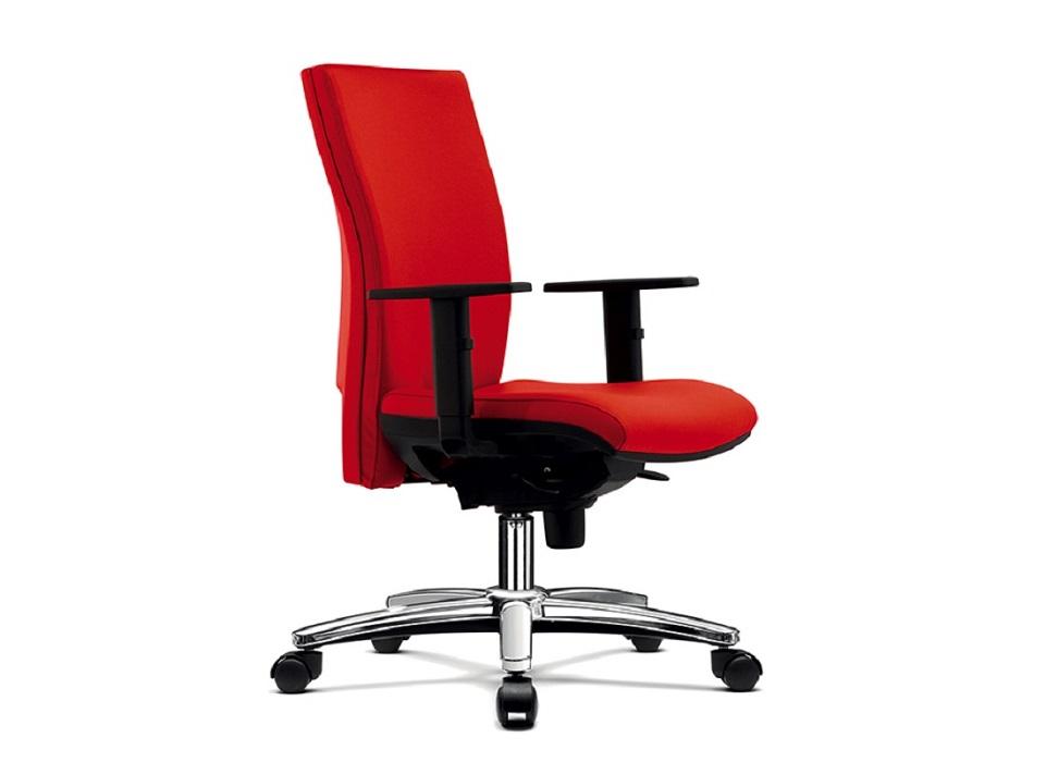 Apollo-seduta-direzionale-riganelli