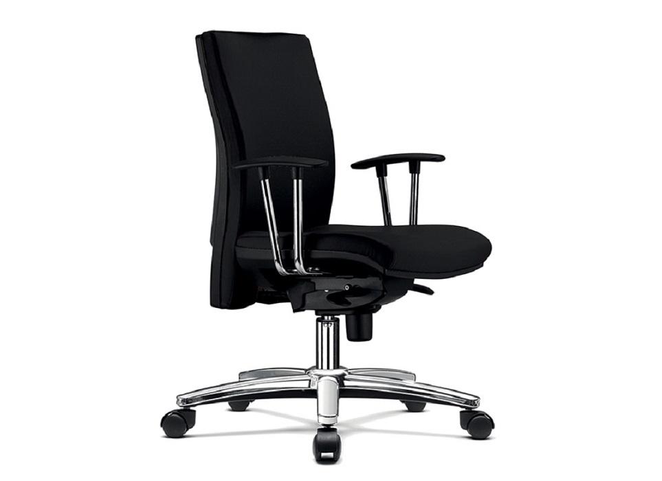 Apollo-seduta-semi-direzionale-braccioli-fissi-riganelli