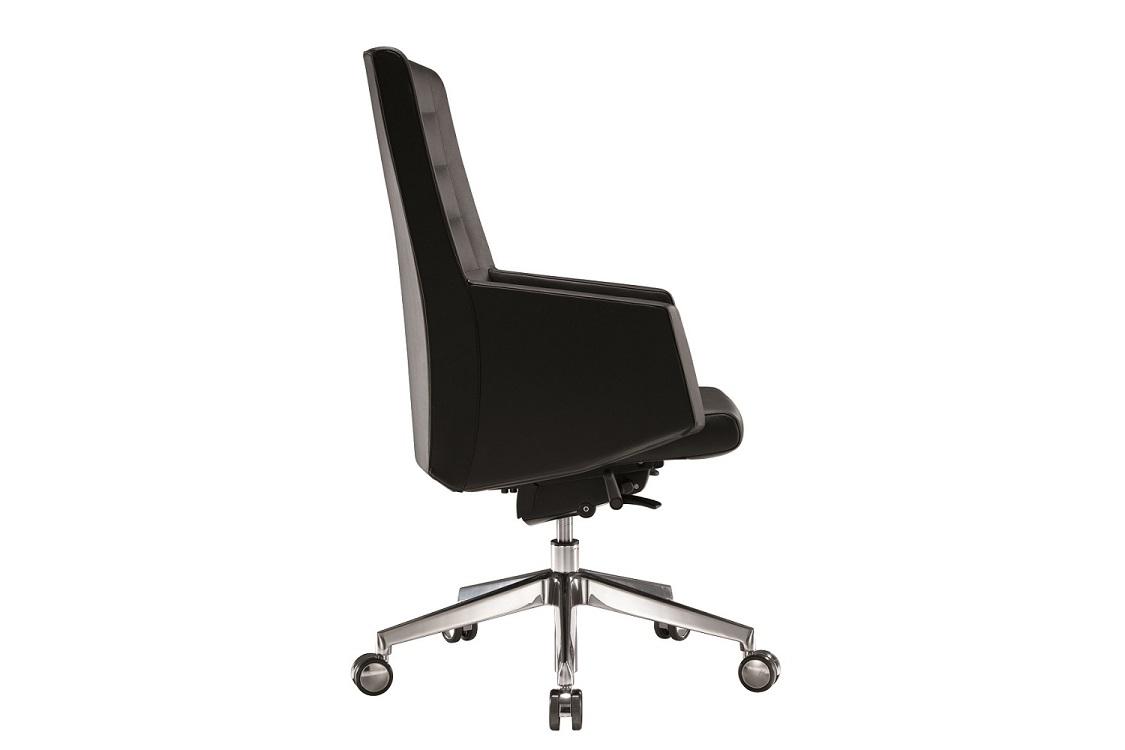 Kamelia-seduta-semidirezionale-ufficio-riganelli