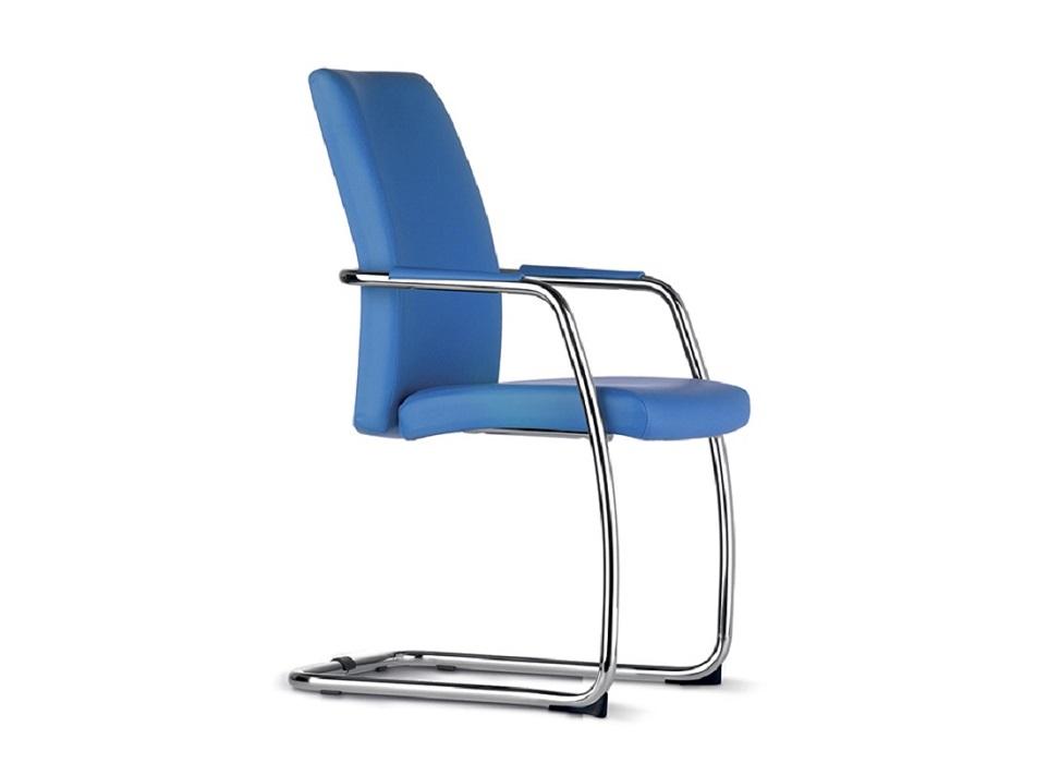 Max-sedia-ricevimento-ospiti-riganelli