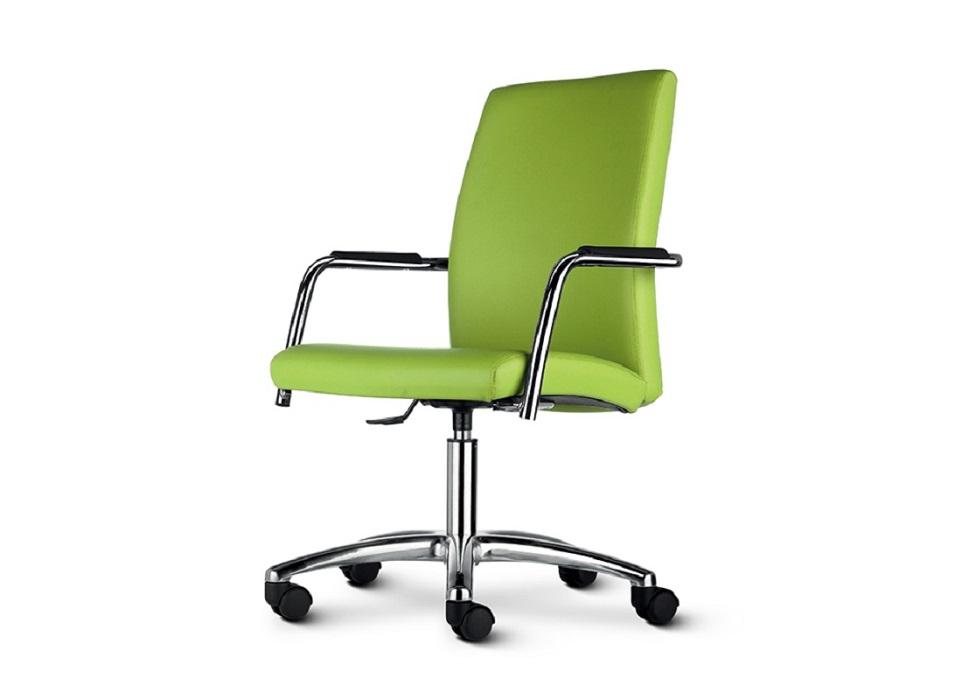 Max-seduta-semidirezionale-riganelli