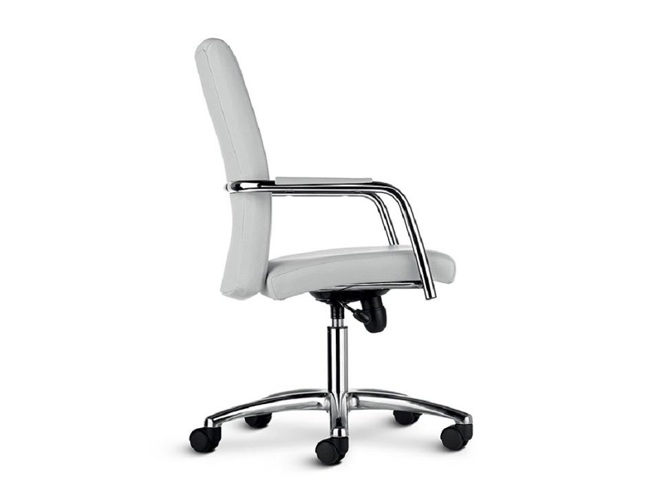 Max-seduta-semidirezionale-ufficio-direzionale-riganelli