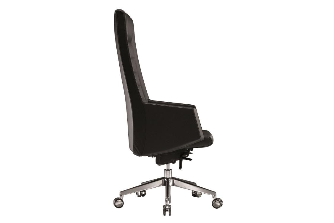 kamelia-sedia-ufficio-direzionale-riganelli