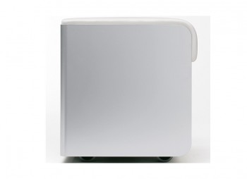 Cassettiera cbox con cuscino per seduta - Riganelli Arredamenti