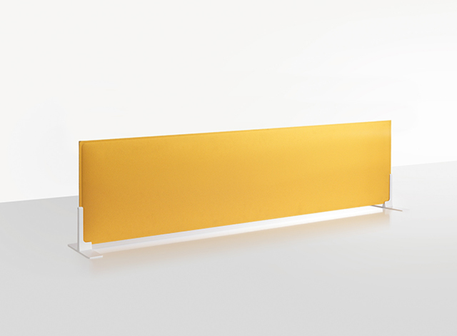 Corner pannelli fonoassorbenti snowsound - riganelli