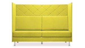 Atelier-divanetto-due-posti-attesa-collettività-lounge-design-e-comfort-Riganelli-Arredamenti-1