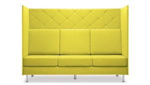 Atelier-divano-tre-posti-attesa-collettività-lounge-Riganelli-Arredamenti-1