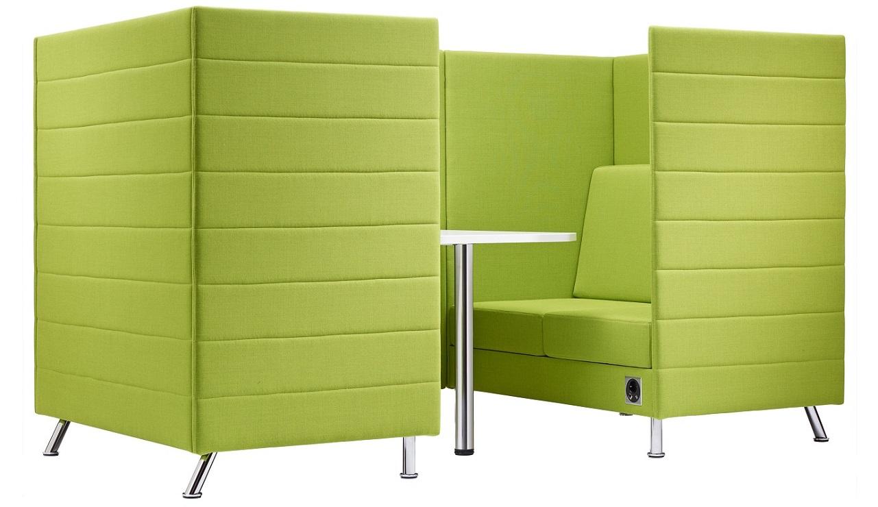 Atelier-divanto-tre-posti-lounge-di-design-Riganelli-Arredamenti-1