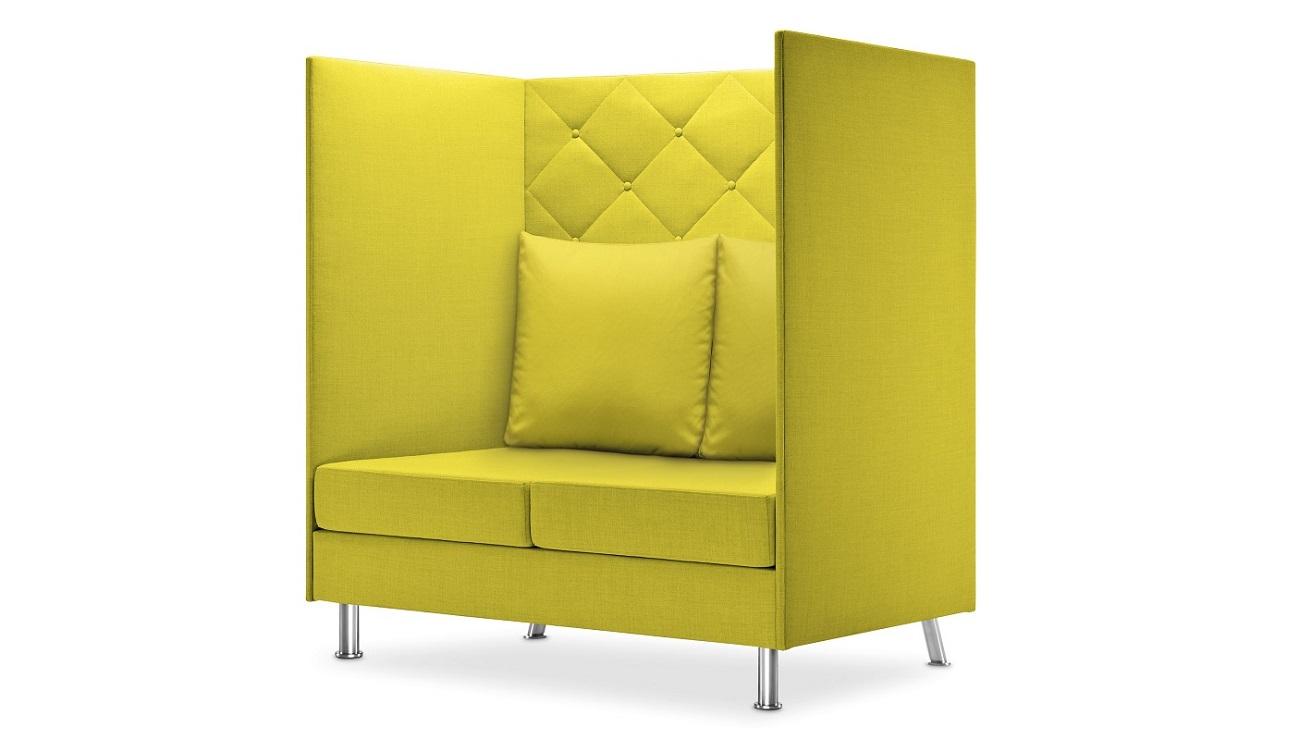 Divano-due-posti-atelier-comfort-acustico-e-design-Riganelli-Arredamenti-1